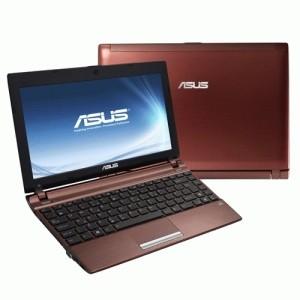 ASUS U24E-PX026D - Intel Core i3-2330M (2.2 GHz), 4 GB DDR3, 500 GB HDD