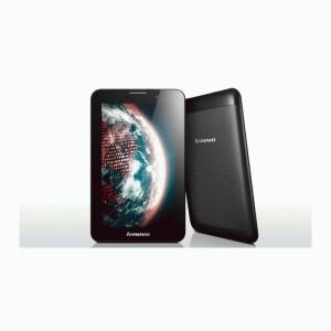 Lenovo IdeaTab A3000 - 16 GB