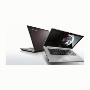 Lenovo Ideapad Z410 - 5938 - 5405 (Dark Chocolate)
