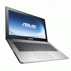 ASUS X450CA-WX110D