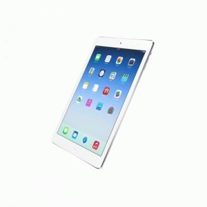 Apple iPad Air Wi-Fi 16 GB