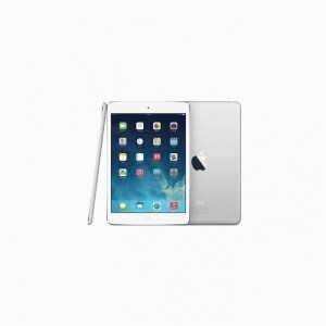 Apple iPad Mini 2 Wi-Fi + 4G LTE 64 GB