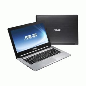 Asus A46CB-WX232D (Core i5)