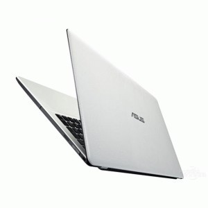 Asus A450CC (Core i3) WX154D(Red)/155D(White)/261D(Grey)