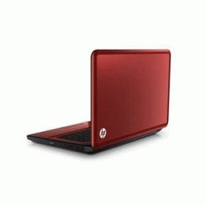 HP Pavilion G4-2217TU - Intel Core i3-3110M (2.4 GHz), 2 GB DDR3, 500 GB HDD