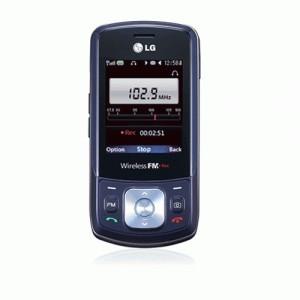 LG GB230 Julia