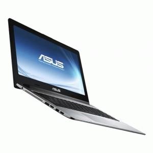 ASUS A46CM-WX095D - Intel Core i7-3517U (1.9 GHz), 4 GB DDR3, 750 GB HDD