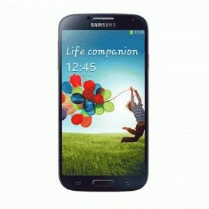 Samsung Galaxy S4 - 32 GB