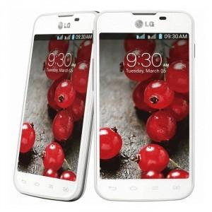 LG Optimus L5 II E455