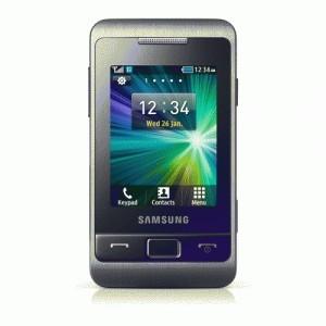 Samsung Champ 2 C3330