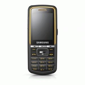 Samsung GT-M3510