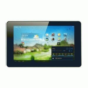TREQ 3G Turbo Plus - 8 GB