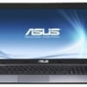 ASUS K55DR-SX152D - AMD A8-4500M (1.9 GHz), 4 GB DDR3, 750 GB HDD