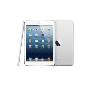 Apple iPad mini Wi-Fi + 4G LTE - 32 GB