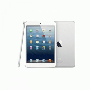 Apple iPad mini Wi-Fi + 4G LTE - 64 GB