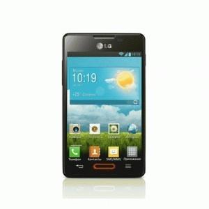 LG Optimus L4 II E440 - 4 GB