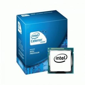 Intel Pentium Processor G840 (3M Cache, 2.8 GHz)