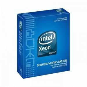 Intel Xeon Processor E5502 (4M Cache, 1.86 GHz)