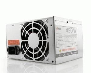EPRO EPS-450 - 450 W