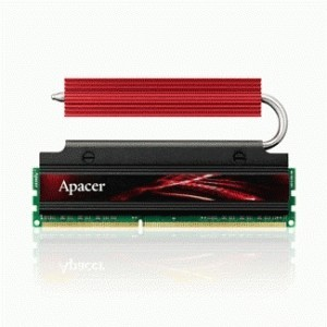 Apacer ARES 8 GB (2 x 4 GB) DDR3 2400 MHz