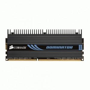 CORSAIR Dominator 4 GB (2 x 2 GB) DDR3 CMP4GX3M2A1600C9