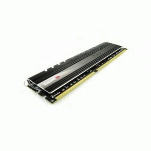 AVEXIR Core Series 16 GB (4 x 4 GB) Quad Channel Kit DDR3 AVD3U18660904G-4CI