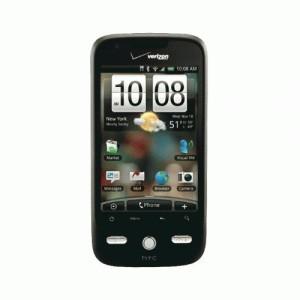 HTC Droid Eris