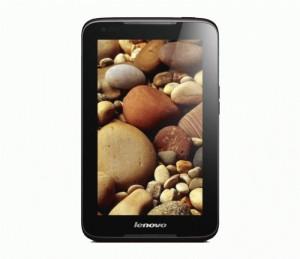 Lenovo IdeaTab A1000 - 16 GB