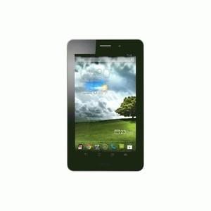 Asus Fonepad - 8 GB