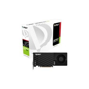 Digital Alliance GTX 760 2 GB DDR5
