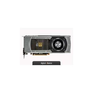 Digital Alliance GTX 780 3 GB DDR5