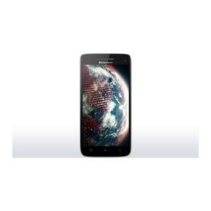 Lenovo Vibe X S960 - 16 GB