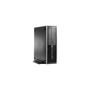 HP Compaq 6200 Pro Small Form Factor PC