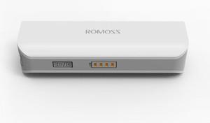 Romoss Solo 1 - 2000 mAh