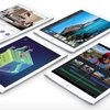 Apple iPad Air 2 Wi-Fi + 4G LTE 16 GB