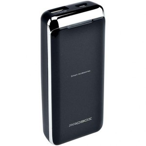 Probox MyPower PowerBank 5200mAh