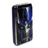 Probox Power Bank MyPower Transformer Optimus Prime - 7800mAh - Biru