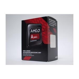 AMD Kaveri A10-7700K (Radeon R7 series) 3.4Ghz Cache 2x2MB 95W Socket FM2+