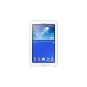 Samsung Galaxy Tab 3 Lite 7.0 WIFI