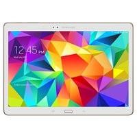 Samsung Galaxy Tab S 10.5 16 GB