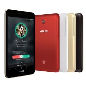 ASUS Fonepad 7 FE375CXG - 8 GB