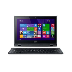 Acer Aspire Switch 12 SW5-271