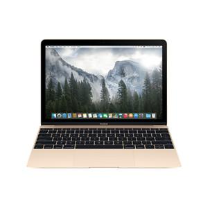 Macbook MLHE2