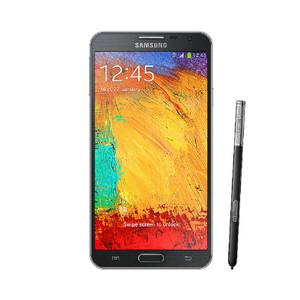 Samsung Galaxy Note 3 - 32 GB