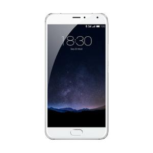 Meizu Pro 5 - 32 GB