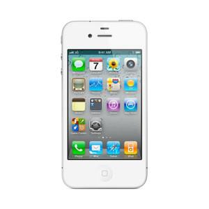Apple iPhone 4s - 64GB