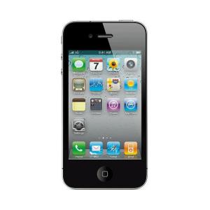 Apple iPhone 4 - 16GB