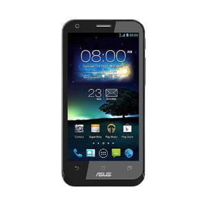 Asus PadFone 2 - 16 GB