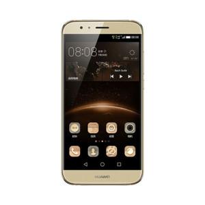 Huawei G8 - 32 GB