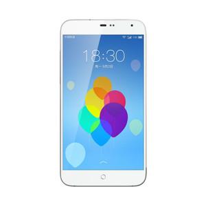 Meizu MX3 - 16 GB